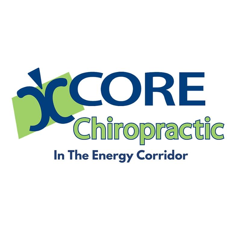 CORE Chiropractic in the Energy Corridor