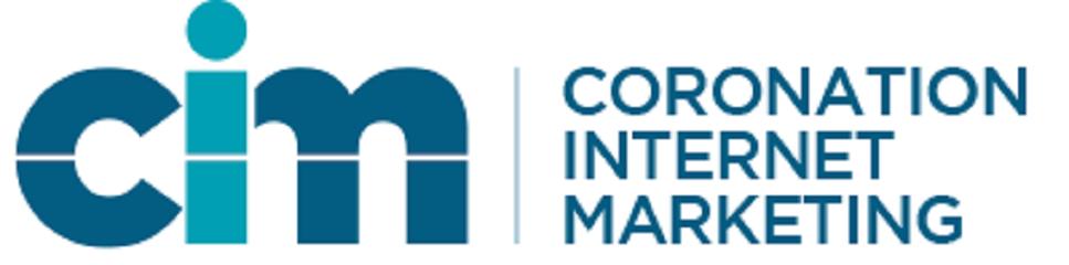 Coronation Internet Marketing LTD. Vancouver