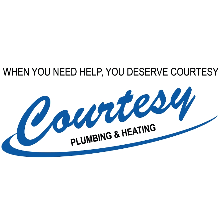 Courtesy Plumbing and Heating