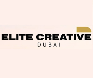 Creative Advertising Agency Dubai- ECD