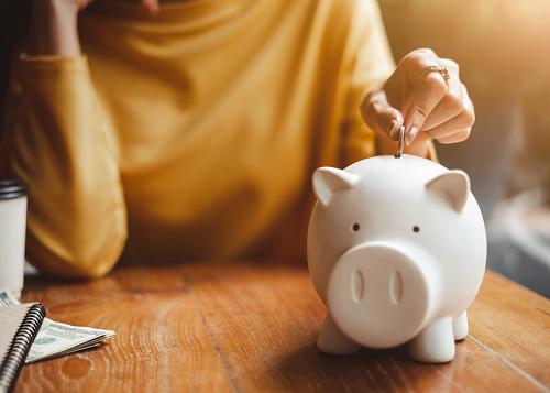 El Paso Credit Repair Pros