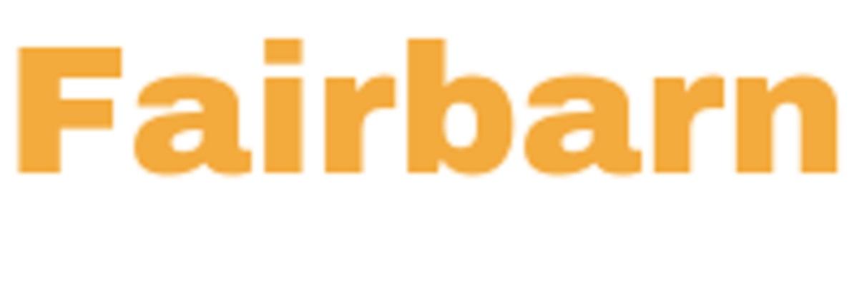 Fairbarn Electric Inc.