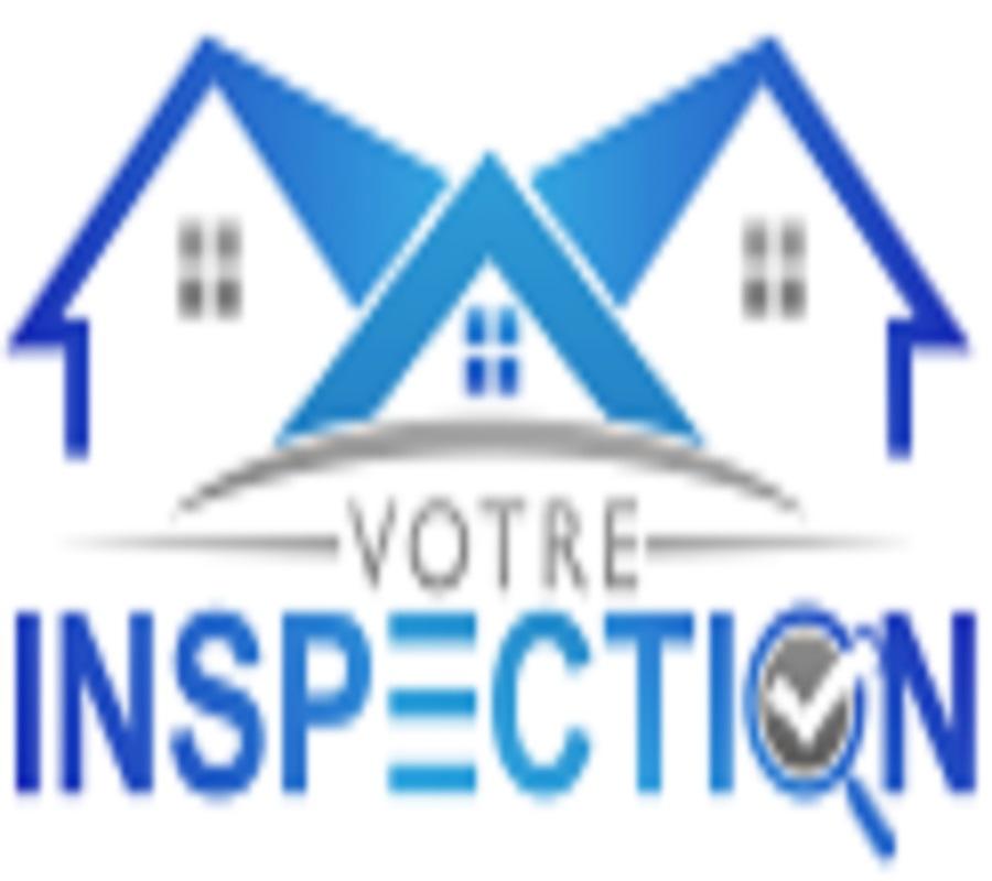 Votre Inspection