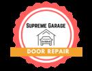 Supreme Garage Door Repair