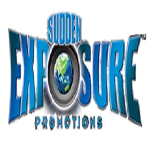 Sudden Exposure Promotions Pty Ltd