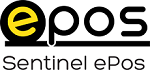 Sentinel ePos and Solution