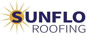 SunFlo Construction & Roofing