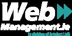 Web Management Ireland