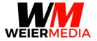 WeierMedia