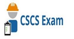 CSCS Exam