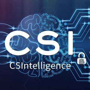 CS Intelligence Pte Ltd