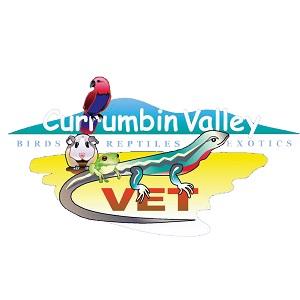 Currumbin Valley Bird, Reptile & Exotic Veterinary Services