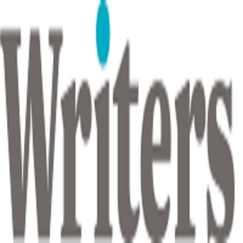 Writers Copywriting