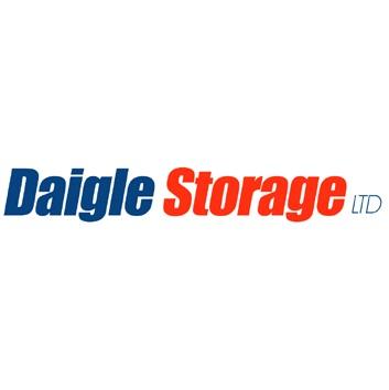 Daigle Storage