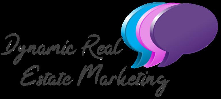Dynamic Real Estate Marketing