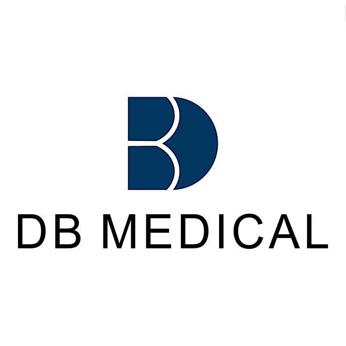 HIV test Singapore - DB Medical