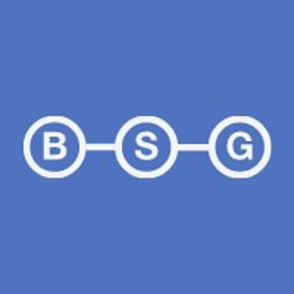 BSG World