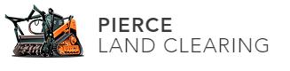 Pierce Land Clearing