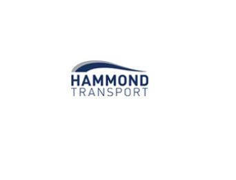 Hammond Transport
