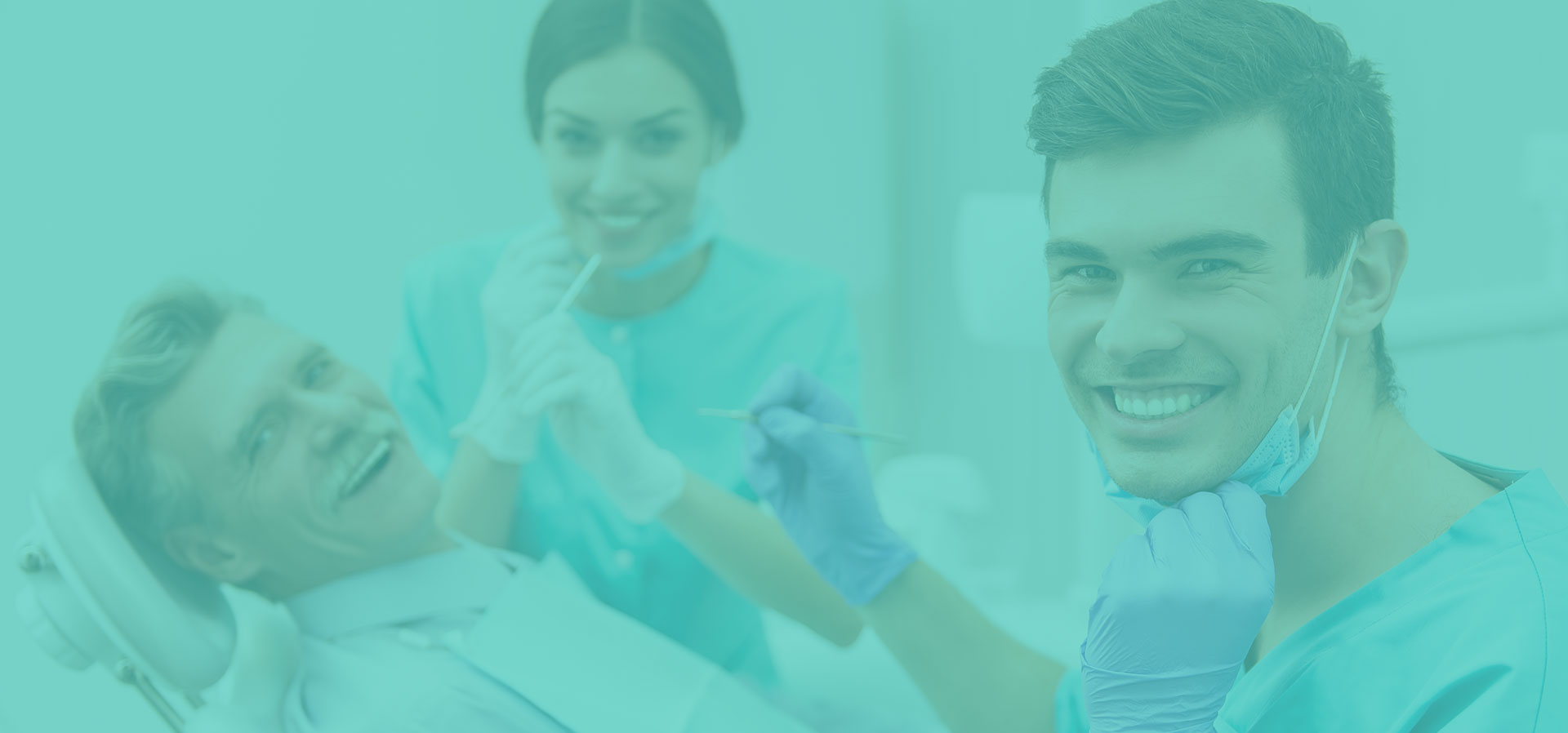 Emergency Dentist Without Insurance