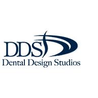 Thunderbird Dental Studio