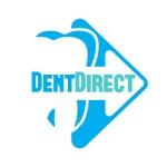 Dent Direct