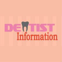 Dentistry Blog