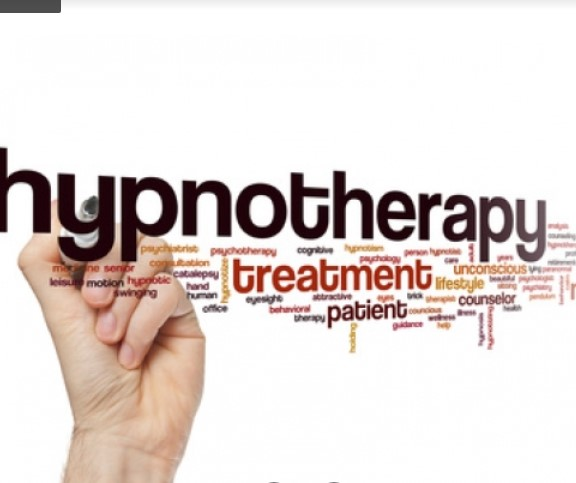 Design Hypnotherapy