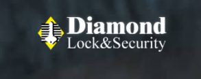 Diamond Lock & Security - Perth Locksmiths (Residential, Commercial & Auto)