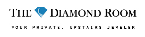 The Austin Diamond Room