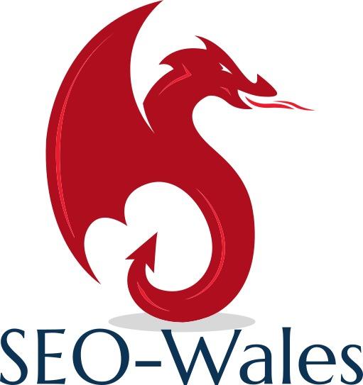 SEO-WALES
