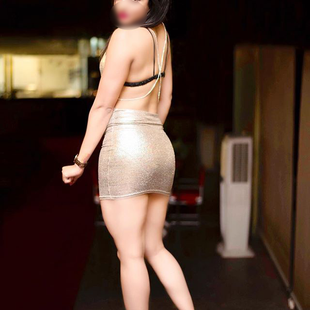 escorts services in delhi