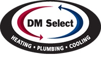 DM Select Services - Fredericksburg