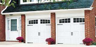 Citywide Garage Door Repair Levittown NY