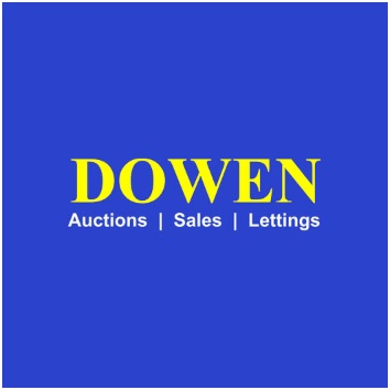 Dowen Auctions Sales & Lettings