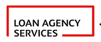 loan service ca