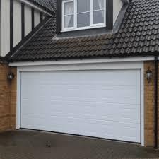 Schneider Garage Door Service