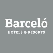 Barceló Cáceres V Centenario