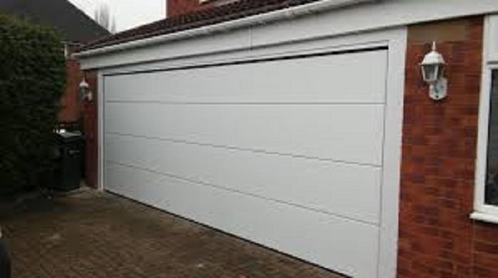 BBB Garage Doors