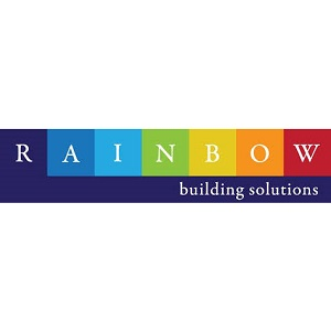 Rainbow Roofing & Garages