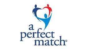 A Perfect Match Inc