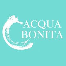 Acqua Bonita