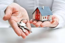 Coldwell Banker Real Estate - Nancy Sliwa Agent