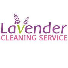 Lavender Cleaning Service