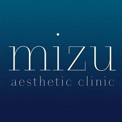 Mizu Aesthetic Clinic