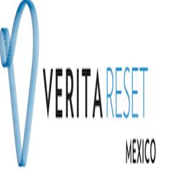 Verita Reset