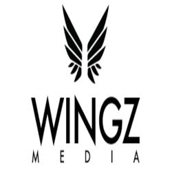 Wingz Digital Marketing Agency