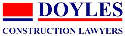 Doyles Arbitration Lawyers