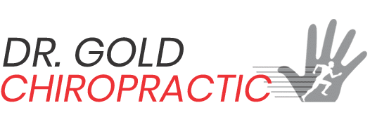 Dr. Gold Family Chiropractic | Health and Sports Care
