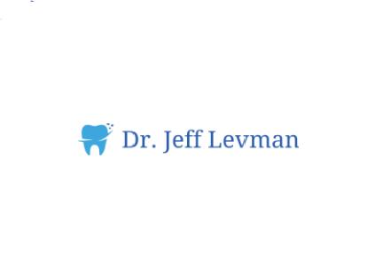 Dr. Jeff Levman